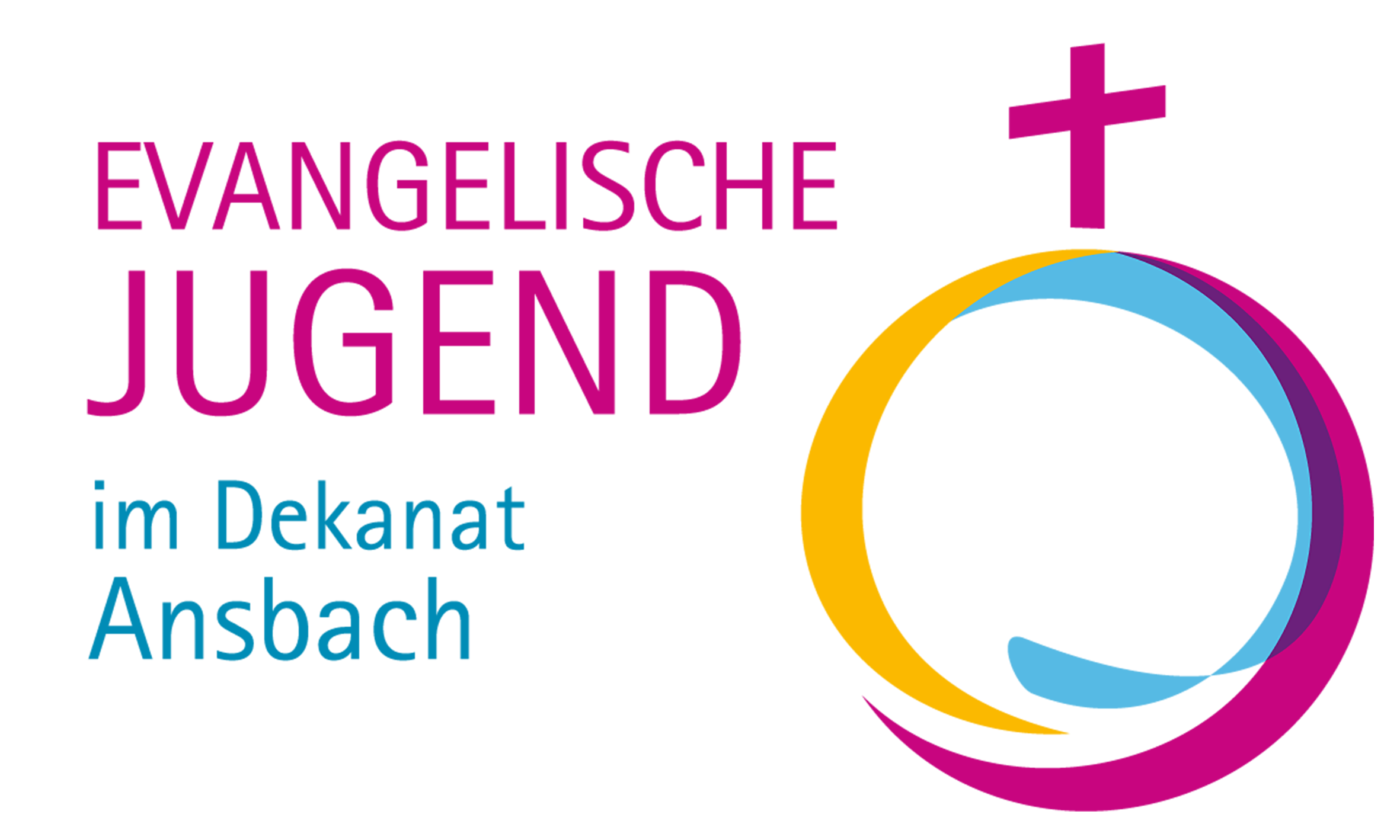 Evangelische Jugend Ansbach